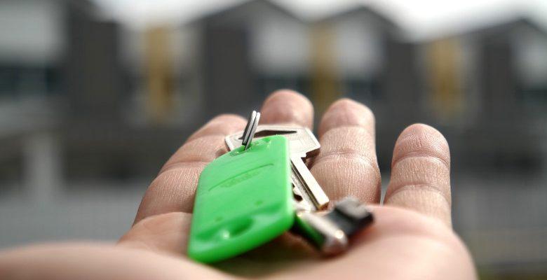 Profiter des taux de crédit immobilier avantageux