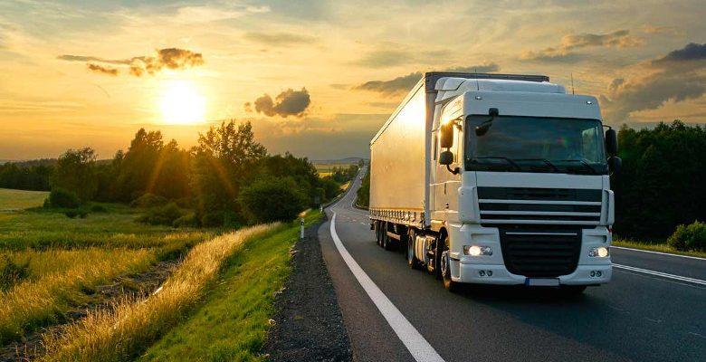 La révolution numérique dans le domaine du transport routier des marchandises