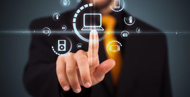 Quels sont les avantages de travailler avec une agence spécialisée dans les réseaux sociaux ?
