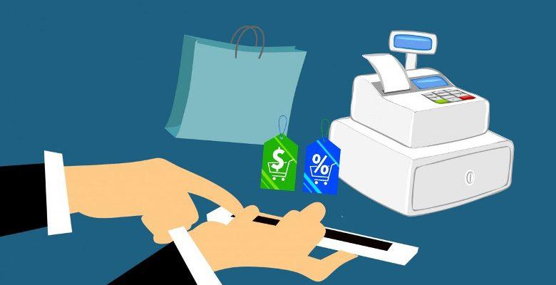 Purchase-to-pay : le processus achat des entreprises