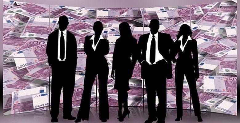 Comment apporter de la cohésion entre ses collaborateurs en entreprise ?