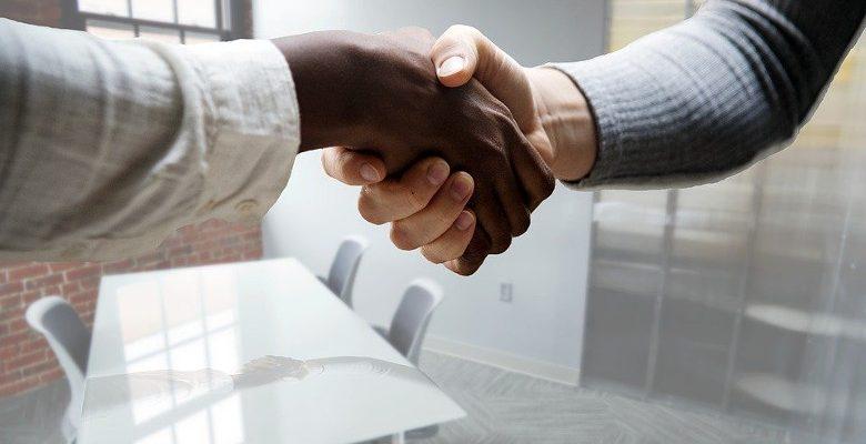 Améliorer la qualité du recrutement : un enjeu de taille pour les entreprises