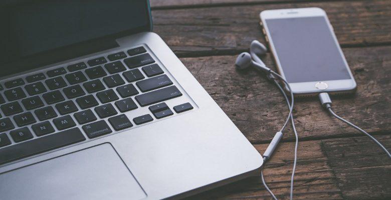 Gagner en visibilité sur le web : la formation de rédacteur web SEO