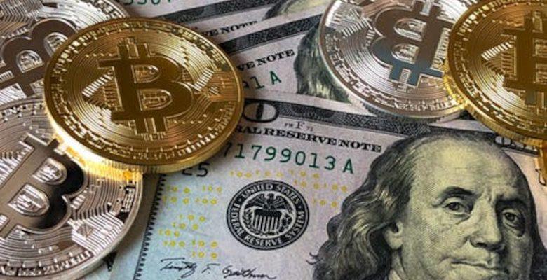 Comment percer les secrets de la Cryptomonnaie ?
