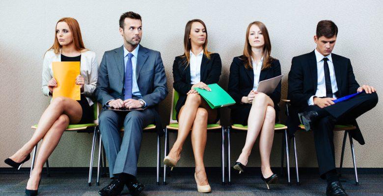 Logiciel de suivi des candidats : avantages, fonctionnement et guide de choix
