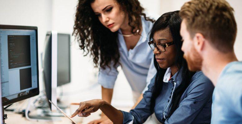 L'importance de la digitalisation de la communication pour les PME en 2020