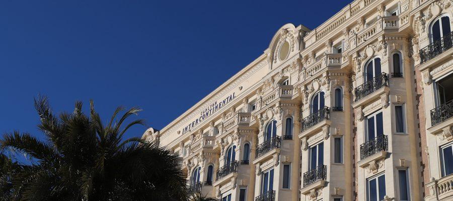 Comment organiser un séminaire d'entreprise à Cannes ?