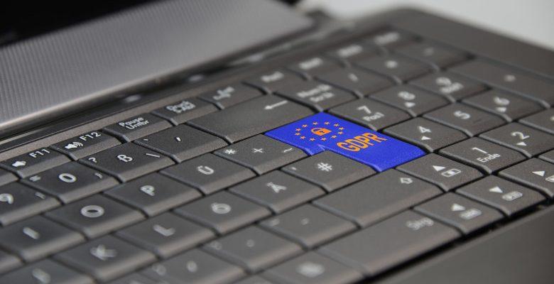 Le DPO, une solution pour assurer la protection des données personnelles
