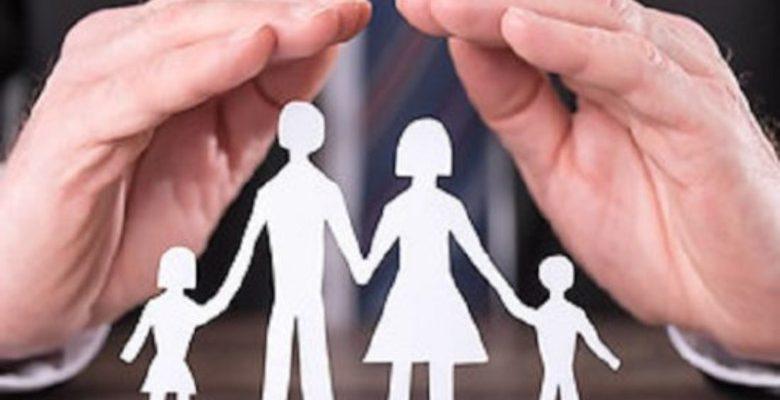 Prévoyance santé : des solutions pour les salariés des cabinets d'avocats