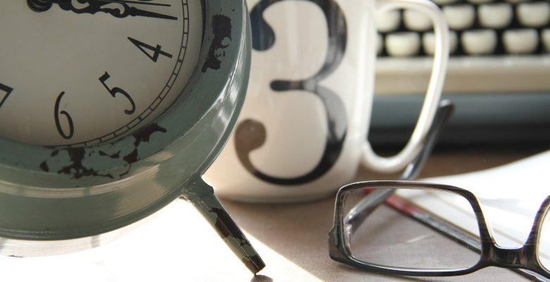 Temps de travail et heures supplémentaires : comment bien les gérer ?