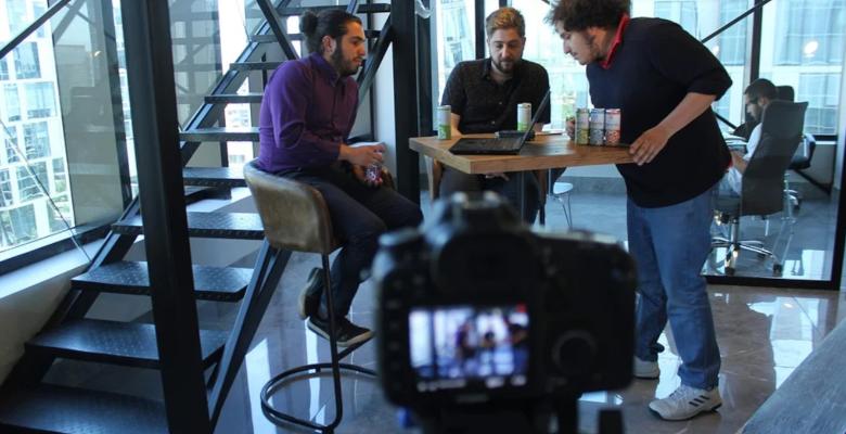 Comment choisir un vidéaste pour une vidéo corporate ?