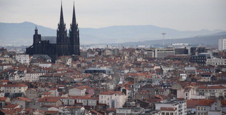 Clermont-Ferrand : quelles sont les perspectives de l'immobilier d'entreprise pour 2021 ?