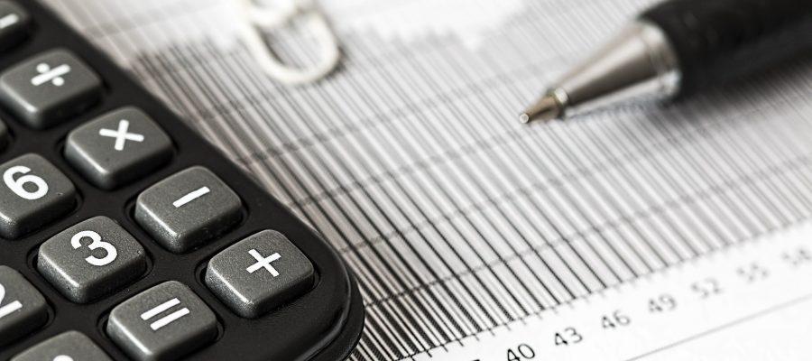 Assurance professionnelle : tout ce qu'il faut savoir