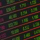 Choisir la meilleure plateforme en trading