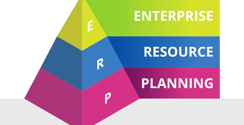 Pourquoi une PME devrait investir dans un ERP ?