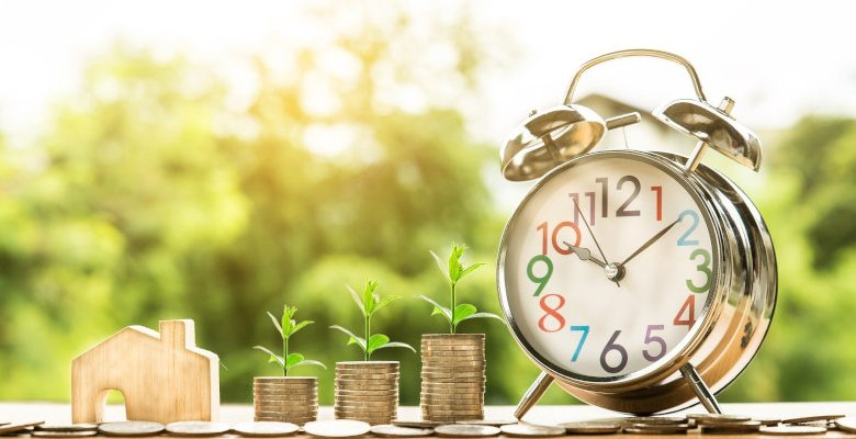 Les raisons de choisir un comparateur d'assurance prêt immobilier